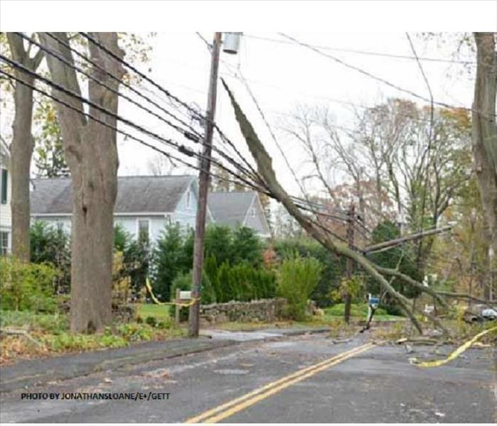 Storm Damage Power Outage Gadget Picks for Hampton