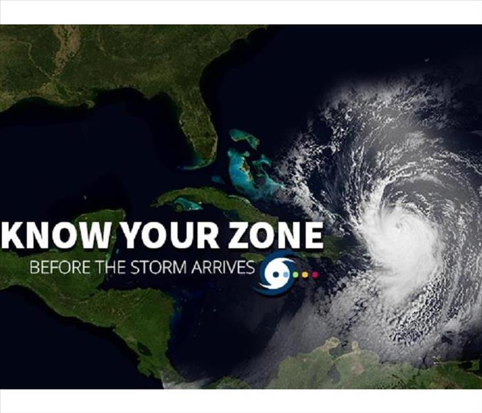 Storm Damage Prepare Now for 2018 Hurricane Season